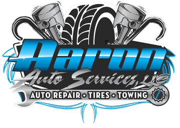 Aaron'S Auto Parts >> Aaron Auto Services Auto Body Shop Repair And Towing In In Apison